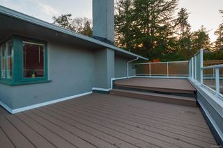 Photo 45: 2210 Arbutus Rd in : SE Arbutus House for sale (Saanich East)  : MLS®# 859566