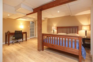 Photo 25: 2210 Arbutus Rd in : SE Arbutus House for sale (Saanich East)  : MLS®# 859566