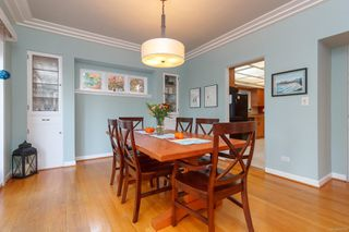 Photo 12: 2210 Arbutus Rd in : SE Arbutus House for sale (Saanich East)  : MLS®# 859566