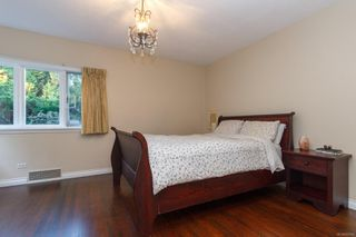 Photo 17: 2210 Arbutus Rd in : SE Arbutus House for sale (Saanich East)  : MLS®# 859566
