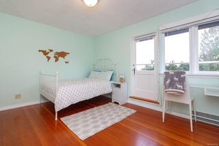 Photo 28: 2210 Arbutus Rd in : SE Arbutus House for sale (Saanich East)  : MLS®# 859566