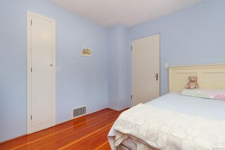 Photo 32: 2210 Arbutus Rd in : SE Arbutus House for sale (Saanich East)  : MLS®# 859566