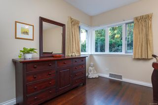 Photo 19: 2210 Arbutus Rd in : SE Arbutus House for sale (Saanich East)  : MLS®# 859566