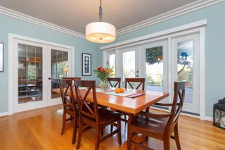 Photo 11: 2210 Arbutus Rd in : SE Arbutus House for sale (Saanich East)  : MLS®# 859566