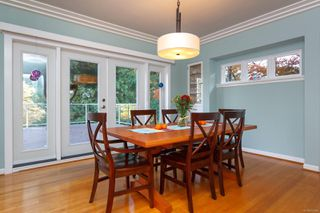 Photo 10: 2210 Arbutus Rd in : SE Arbutus House for sale (Saanich East)  : MLS®# 859566