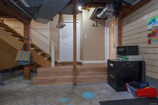 Photo 39: 2210 Arbutus Rd in : SE Arbutus House for sale (Saanich East)  : MLS®# 859566