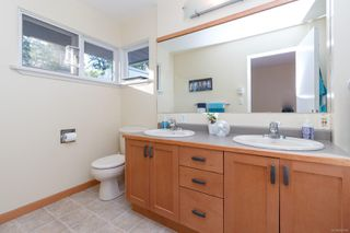 Photo 29: 2210 Arbutus Rd in : SE Arbutus House for sale (Saanich East)  : MLS®# 859566