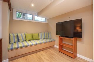 Photo 24: 2210 Arbutus Rd in : SE Arbutus House for sale (Saanich East)  : MLS®# 859566