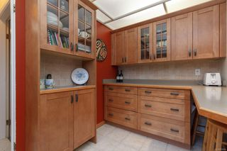 Photo 16: 2210 Arbutus Rd in : SE Arbutus House for sale (Saanich East)  : MLS®# 859566