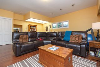 Photo 37: 2210 Arbutus Rd in : SE Arbutus House for sale (Saanich East)  : MLS®# 859566