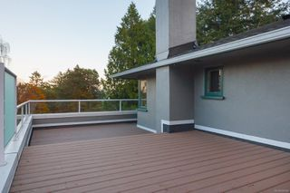 Photo 44: 2210 Arbutus Rd in : SE Arbutus House for sale (Saanich East)  : MLS®# 859566