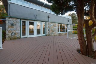 Photo 42: 2210 Arbutus Rd in : SE Arbutus House for sale (Saanich East)  : MLS®# 859566