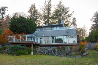 Photo 53: 2210 Arbutus Rd in : SE Arbutus House for sale (Saanich East)  : MLS®# 859566