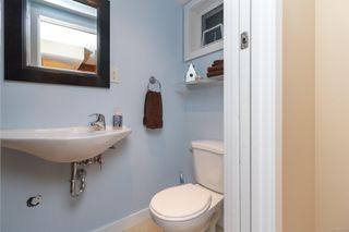 Photo 26: 2210 Arbutus Rd in : SE Arbutus House for sale (Saanich East)  : MLS®# 859566