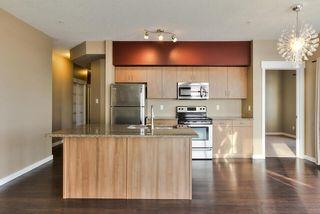 Photo 17: 413 10518 113 Street in Edmonton: Zone 08 Condo for sale : MLS®# E4221416