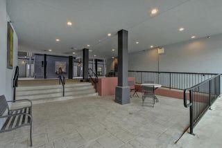 Photo 5: 413 10518 113 Street in Edmonton: Zone 08 Condo for sale : MLS®# E4221416