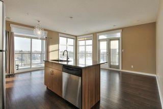 Photo 12: 413 10518 113 Street in Edmonton: Zone 08 Condo for sale : MLS®# E4221416