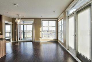 Photo 15: 413 10518 113 Street in Edmonton: Zone 08 Condo for sale : MLS®# E4221416