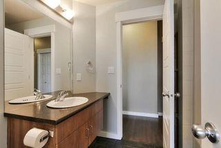 Photo 23: 413 10518 113 Street in Edmonton: Zone 08 Condo for sale : MLS®# E4221416