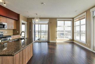 Photo 13: 413 10518 113 Street in Edmonton: Zone 08 Condo for sale : MLS®# E4221416