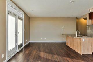 Photo 18: 413 10518 113 Street in Edmonton: Zone 08 Condo for sale : MLS®# E4221416