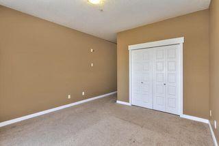 Photo 26: 413 10518 113 Street in Edmonton: Zone 08 Condo for sale : MLS®# E4221416