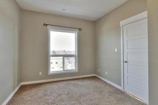 Photo 22: 413 10518 113 Street in Edmonton: Zone 08 Condo for sale : MLS®# E4221416