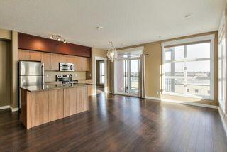 Photo 16: 413 10518 113 Street in Edmonton: Zone 08 Condo for sale : MLS®# E4221416