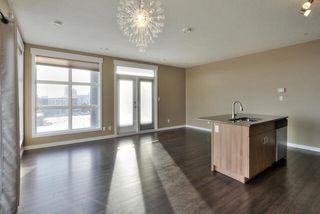 Photo 20: 413 10518 113 Street in Edmonton: Zone 08 Condo for sale : MLS®# E4221416