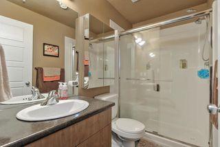 Photo 27: 413 10518 113 Street in Edmonton: Zone 08 Condo for sale : MLS®# E4221416