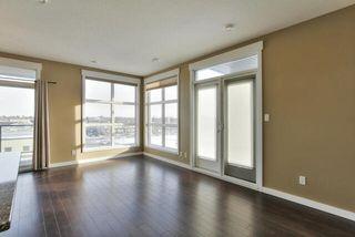 Photo 14: 413 10518 113 Street in Edmonton: Zone 08 Condo for sale : MLS®# E4221416