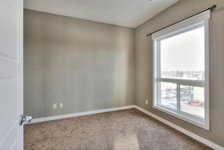 Photo 21: 413 10518 113 Street in Edmonton: Zone 08 Condo for sale : MLS®# E4221416