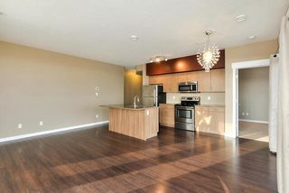 Photo 19: 413 10518 113 Street in Edmonton: Zone 08 Condo for sale : MLS®# E4221416
