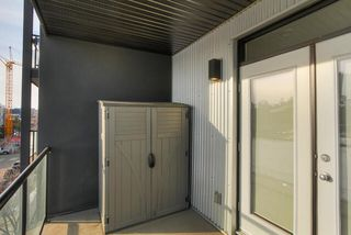 Photo 31: 413 10518 113 Street in Edmonton: Zone 08 Condo for sale : MLS®# E4221416