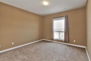 Photo 24: 413 10518 113 Street in Edmonton: Zone 08 Condo for sale : MLS®# E4221416