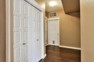 Photo 10: 413 10518 113 Street in Edmonton: Zone 08 Condo for sale : MLS®# E4221416
