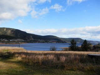 Main Photo: 1327 SOUTH LAKESIDE Drive in Williams Lake: Williams Lake - City Land for sale (Williams Lake (Zone 27))  : MLS®# R2521162