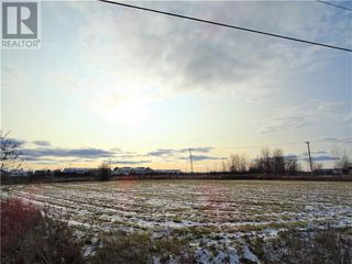 Photo 3: LOT 13 MAIN WEST STREET in Hawkesbury: Vacant Land for sale : MLS®# 1221010