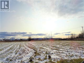 Photo 2: LOT 13 MAIN WEST STREET in Hawkesbury: Vacant Land for sale : MLS®# 1221010