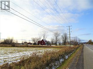 Photo 5: LOT 13 MAIN WEST STREET in Hawkesbury: Vacant Land for sale : MLS®# 1221010