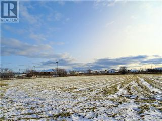 Photo 1: LOT 13 MAIN WEST STREET in Hawkesbury: Vacant Land for sale : MLS®# 1221010