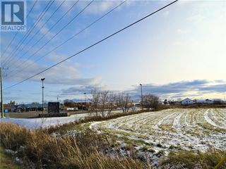Photo 4: LOT 13 MAIN WEST STREET in Hawkesbury: Vacant Land for sale : MLS®# 1221010