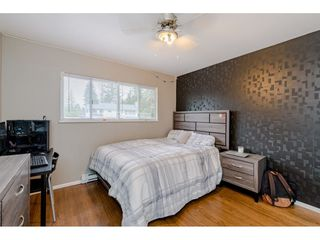 Photo 14: 924 GROVER Avenue in Coquitlam: Coquitlam West House for sale : MLS®# R2524127