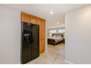 Photo 29: 924 GROVER Avenue in Coquitlam: Coquitlam West House for sale : MLS®# R2524127