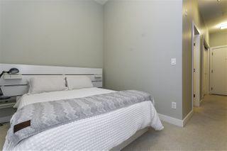 Photo 8: 519 3080 GLADWIN Road in Abbotsford: Central Abbotsford Condo for sale : MLS®# R2525148