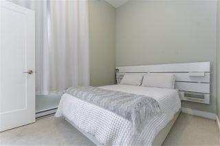 Photo 7: 519 3080 GLADWIN Road in Abbotsford: Central Abbotsford Condo for sale : MLS®# R2525148