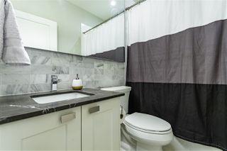 Photo 11: 519 3080 GLADWIN Road in Abbotsford: Central Abbotsford Condo for sale : MLS®# R2525148