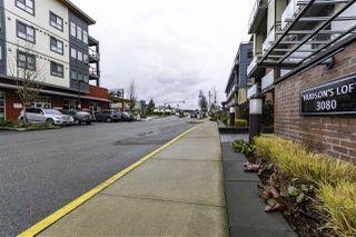 Photo 19: 519 3080 GLADWIN Road in Abbotsford: Central Abbotsford Condo for sale : MLS®# R2525148