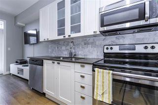 Photo 2: 519 3080 GLADWIN Road in Abbotsford: Central Abbotsford Condo for sale : MLS®# R2525148