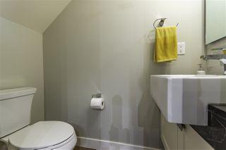 Photo 12: 519 3080 GLADWIN Road in Abbotsford: Central Abbotsford Condo for sale : MLS®# R2525148